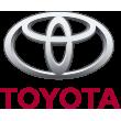 Toyota Granada