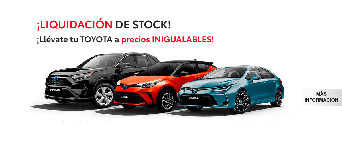 toyota-granada-liquidación-diciembre-banner-1280x500